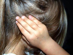 Quando portare un bambino dallo psicologo